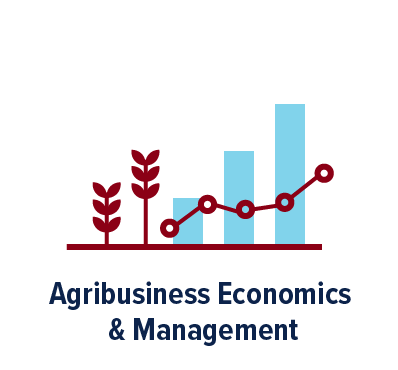 Agribusiness Economics and Management