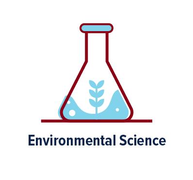 Envirionmental Science