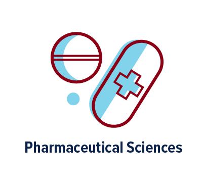 Pharmaceutical Sciences